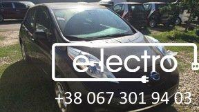 Yak_vybraty_elektromobil