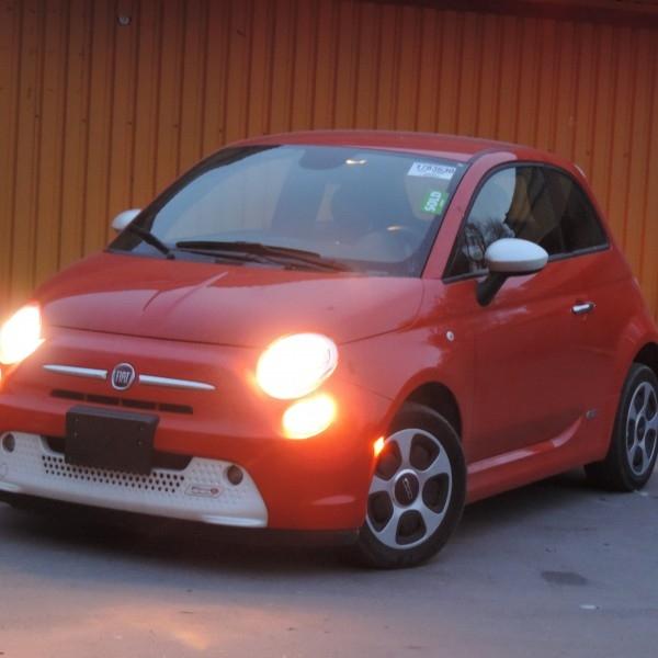 Fiat 500 electro.vn.ua Вінниця 0673019403