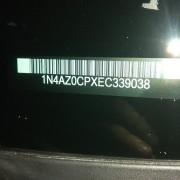 IMG-d9c88c469f1d93884f159982b77f0482-V.jpg