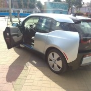 BMW i3 REX_10
