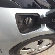 BMW i3 REX_11