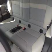 BMW i3 REX_12