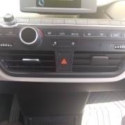 BMW i3 REX_16