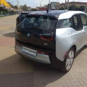 BMW i3 REX_17