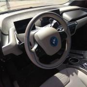 BMW i3 REX_3