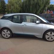 BMW i3 REX_4