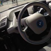 BMW i3 REX_5