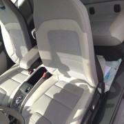 BMW i3 REX_8