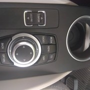 BMW i3 REX_9